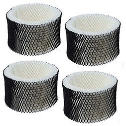 """Humidifier Filter For Holmes""""A"""" HWF62 HWF62CS Replacement Ai"""