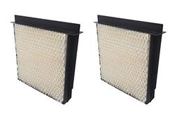 Humidifier Filter for Bemis Essick Air 1040 Super Wick - 2 P