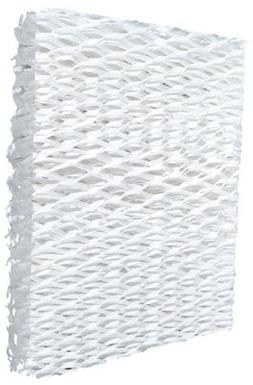 Honeywell HAC700PDQ Humidifier Replacement Filter for HCM-75