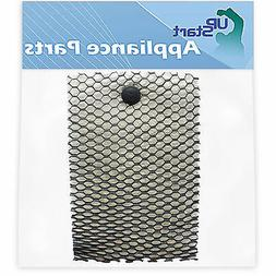 Humidifier Filter for Holmes HM630,HWF100,Bionaire BCM646,BC