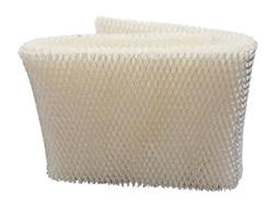 Fits Emerson MAF1 Comparable Humidifier Wick Filter