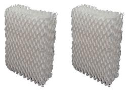 Humidifier Filter for Robitussin RCM832 DH832