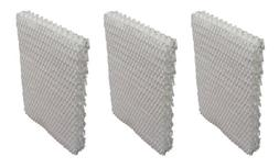3 Humidifier Filters for Sunbeam Cool Mist E, SF235PDQ-UM