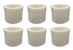 H75-C Wick Humidifier Filter Replacement for Holmes HWF75 -