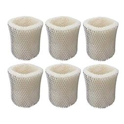 "Humidifier Filter Replacement for Holmes ""B"" HWF64"
