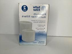 Humidifier Filter Replacement Air Purification Accessories F