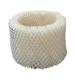 Humidifier Filter Replacement for Honeywell HAC-504
