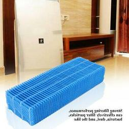 Humidifier Filter Replacement For Sharp FZ-Y180MFS Air Purif