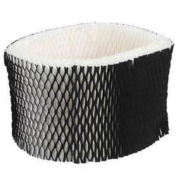 Humidifier Filter Replacement Parts Accessories Fit for Holm