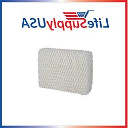 LifeSupplyUSA Humidifier Filter for Sears Kenmore Humidifier