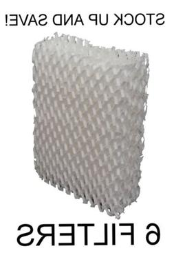 Humidifier Filter for Relion WF813