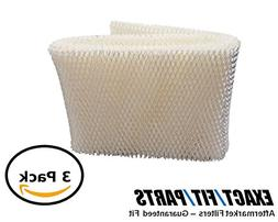 Humidifier Filter Wick for AIRCARE MAF1 MoistAIR