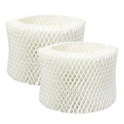 Humidifier Filter Wick fits for Honeywell HAC-500 HCM-350 HC