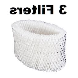 Humidifier Filter Wick for Holmes HM1700 HM-1700