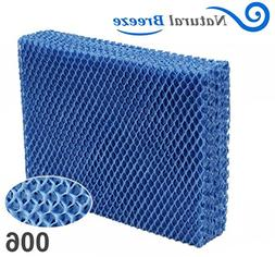 Humidifier Filter Wick =NEW REUSABLE= Replaces HDC-12 Kenmor