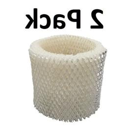 Humidifier Replacement Filter for Honeywell HC-888 HC888N