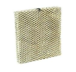 Humidifier Water Pad Filter for Aprilaire Model 550 RP3108 9