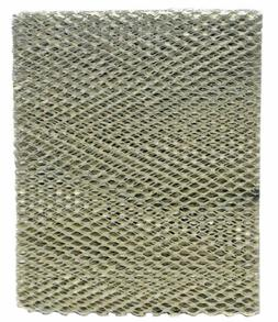 """Compatible Aprilaire 600 Humidifier Water Pad Filter 10"""" x 1"""