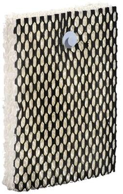 Holmes HWF100 Humidifier Filter 3 Pack
