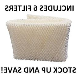 Humidifier Wick Filter for Kenmore Emerson 14906 42-14906