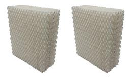 Humidifier Wick Filter for Essick Air EP9 500, EP9 800 - 2 P
