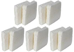 Nispira Humidifier Wick Replacement for Vornado MD1-0002 Air