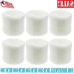 Humidifier Wicking Filters For Honeywell HAC-504AW HCM-710 H