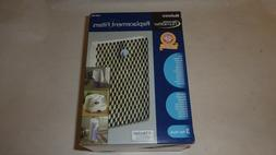 Holmes HWF100 Humidifier Replacement Filters Antimicrobial