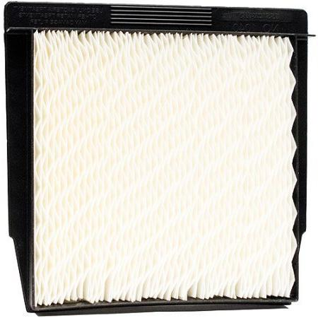 1040 superwick humidifier replacement filter