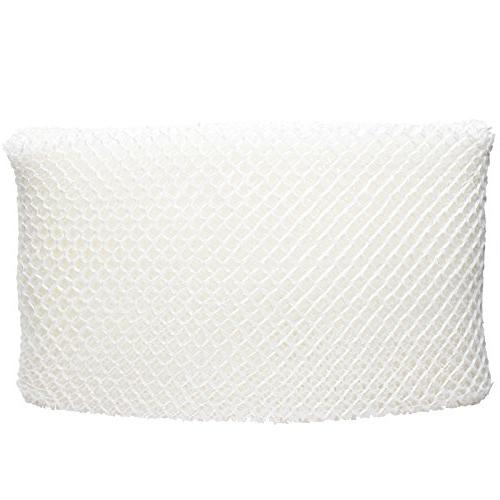 Replacement Holmes HWF-75 Air Filter for Honeywell, Sunbeam,