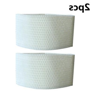 2pcs Replacement Humidifying For AIR-O-SWISS BONECO E2441A Parts