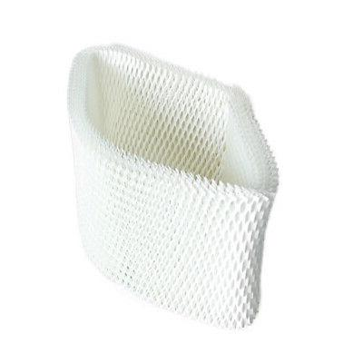 2pcs replacement humidifying filter for air o
