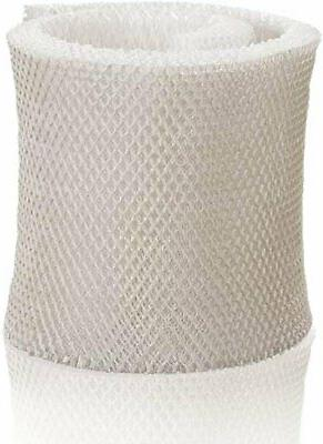 32 14906 humidifier wick filter 1 pack