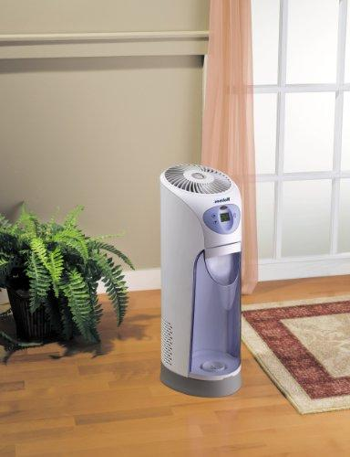 Holmes Cool Humidifier HM630-NU