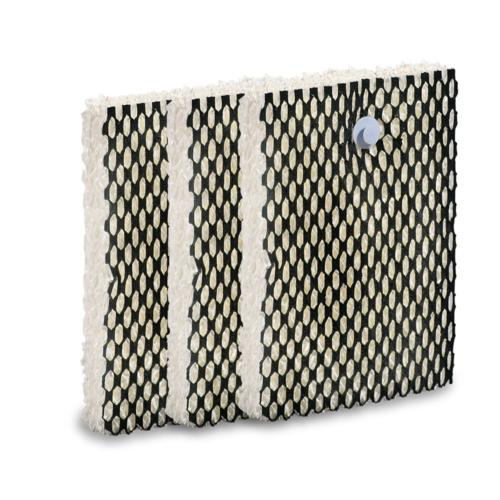 """Holmes """"E"""" Humidifier Filter 3 Pack, HWF100-UC3"""