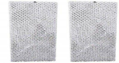 compatible honeywell he200a humidifier water pad filter