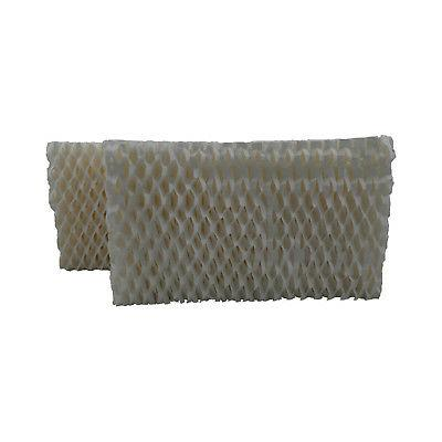 compatible kenmore 14912 e2r humidifier wick replacement