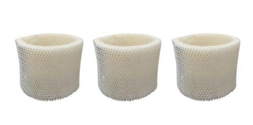 humidifier replacement filter sf221 3 pack