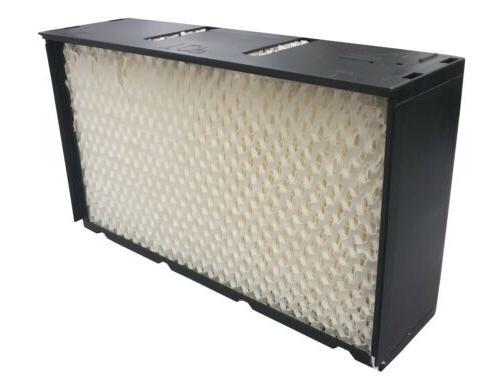 Humidifier Filter Bemis 1041 Replacement - 6