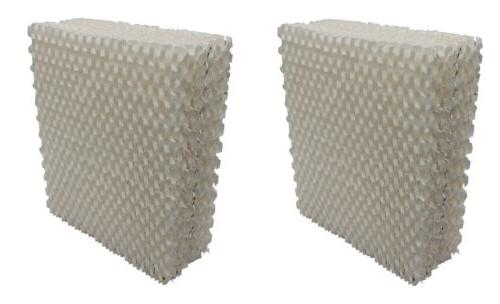 humidifier filters for aircare 1043 super wick