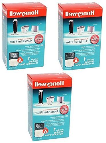 Honeywell Humidifier Replacement A