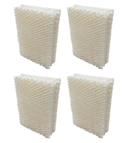 Humidifier Filter Wick for Kenmore 14911 - 4 Pack