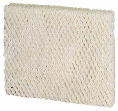 Filters-NOW UFT10 Toastmaster 999010-999098 Humidifier Filte