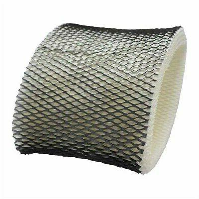 Replacement Filter for Holmes Filter