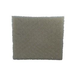 COMPATIBLE LASKO CHF50 HUMIDIFIER WICK FILTER REPLACEMENT