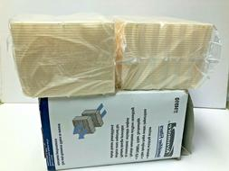 New Kenmore Humidifier Filters - #32-14910 - Box of 2 - Unus