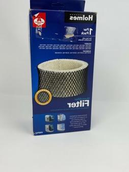 "ONE  Holmes Type ""A"" Replacement Humidifier Filter HWF62"