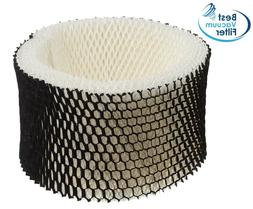 One HWF62  Humidifier Wick Filter for Holmes, Sunbeam, Biona