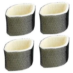 Replacement for Holmes HWF75PDQ-U Wick Humidifier Filter Hum