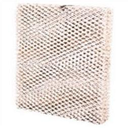 Filters Fast A10PR Humidifier Water Panel Filter Replacement